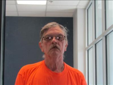 James Thomas Countryman a registered Sex, Violent, or Drug Offender of Kansas