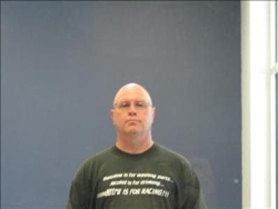 Aaron James Galindo a registered Sex, Violent, or Drug Offender of Kansas