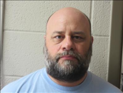Mitchel James Stimers a registered Sex, Violent, or Drug Offender of Kansas