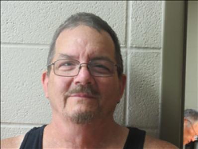 Dwight Leland Witmer a registered Sex, Violent, or Drug Offender of Kansas