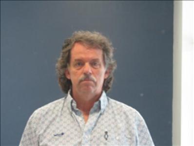 Gerald Louis Bonson a registered Sex, Violent, or Drug Offender of Kansas