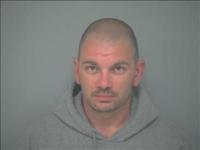 Daniel Bobet Jr a registered Sex, Violent, or Drug Offender of Kansas