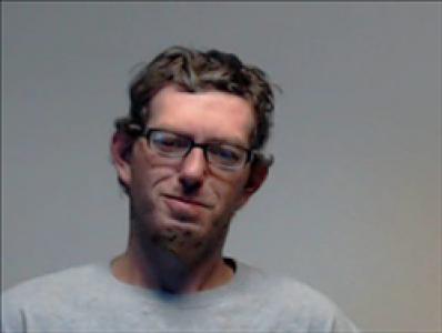 Rodney Dice Campbell Jr a registered Sex, Violent, or Drug Offender of Kansas
