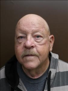 Charles Eugene Scharff a registered Sex, Violent, or Drug Offender of Kansas