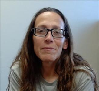 Tina Kay Dewerth a registered Sex, Violent, or Drug Offender of Kansas
