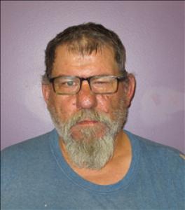 Brian C Latremore a registered Sex, Violent, or Drug Offender of Kansas