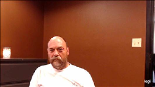 Roger Albert Butter a registered Sex, Violent, or Drug Offender of Kansas