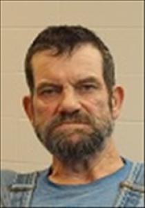 Dennis Mark Barrett a registered Sex, Violent, or Drug Offender of Kansas