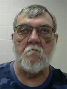 Ronald Lynn Gray a registered Sex, Violent, or Drug Offender of Kansas