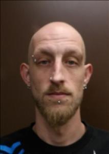 Jeremiah James Nichols a registered Sex, Violent, or Drug Offender of Kansas
