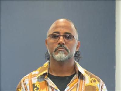 Andrew Phillip Wells a registered Sex, Violent, or Drug Offender of Kansas