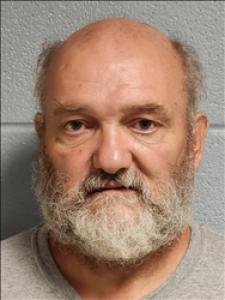 Gregory Leon Glass a registered Sex, Violent, or Drug Offender of Kansas