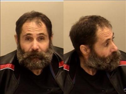 Bryan Lee Keylon a registered Sex, Violent, or Drug Offender of Kansas