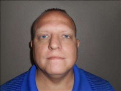Chad Nelson Vail a registered Sex, Violent, or Drug Offender of Kansas