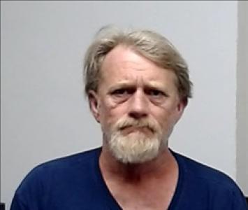 Joseph Brian Guthrie a registered Sex, Violent, or Drug Offender of Kansas
