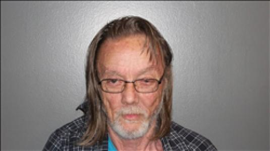 Bobby Henderson a registered Sex, Violent, or Drug Offender of Kansas