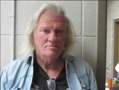 Francis Lee Hostetler a registered Sex, Violent, or Drug Offender of Kansas