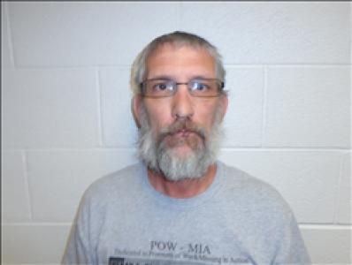 Steven Ray Heller a registered Sex, Violent, or Drug Offender of Kansas