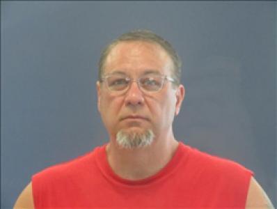 Shawn Evan Lund a registered Sex, Violent, or Drug Offender of Kansas