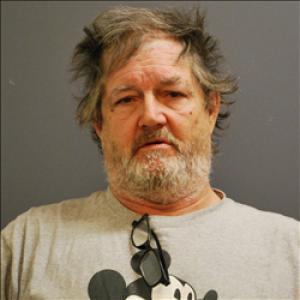 Billy Wayne Holder a registered Sex, Violent, or Drug Offender of Kansas