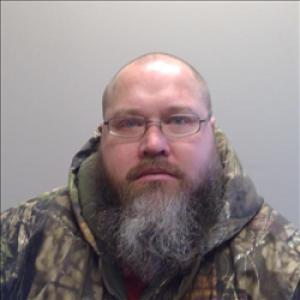 Todd Adrian Wylie a registered Sex, Violent, or Drug Offender of Kansas