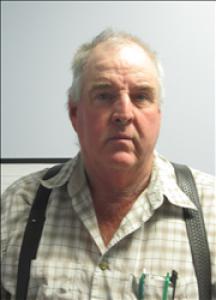 Timothy Lee Sjogren a registered Sex, Violent, or Drug Offender of Kansas