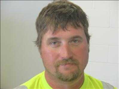 Justin Heath Roark a registered Sex, Violent, or Drug Offender of Kansas