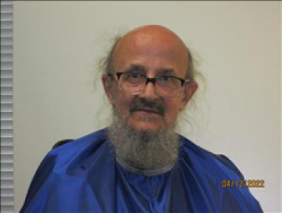 Timothy Wayne Adams a registered Sex, Violent, or Drug Offender of Kansas