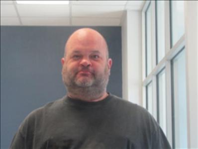 Corey David Moyer a registered Sex, Violent, or Drug Offender of Kansas