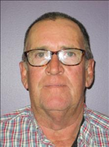 Pat Douglas Yeoman a registered Sex, Violent, or Drug Offender of Kansas