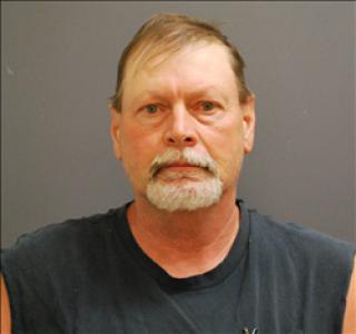 Alvin John Meitl a registered Sex, Violent, or Drug Offender of Kansas
