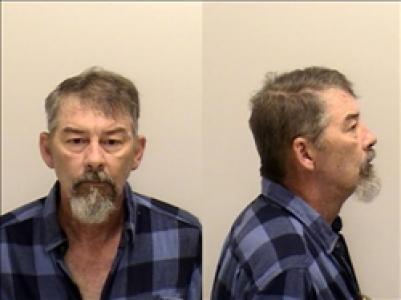 Robert Jason Knorr a registered Sex, Violent, or Drug Offender of Kansas