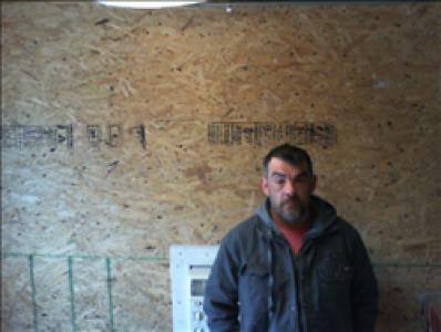 Jason M Fox a registered Sex, Violent, or Drug Offender of Kansas