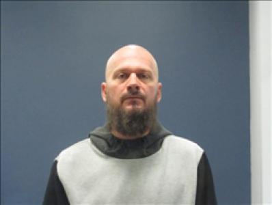 Michael Burton Swindle a registered Sex, Violent, or Drug Offender of Kansas