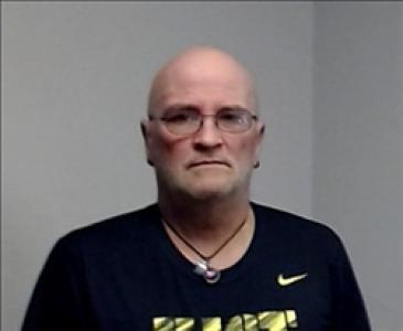 Randall Karl Arnold a registered Sex, Violent, or Drug Offender of Kansas