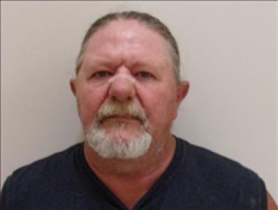 Leo King Wood a registered Sex, Violent, or Drug Offender of Kansas