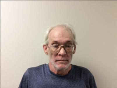 Lyle Don Combs a registered Sex, Violent, or Drug Offender of Kansas