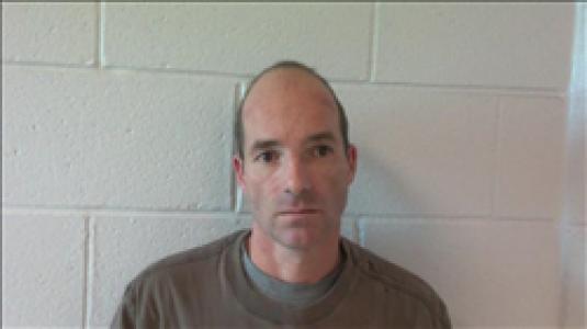 Joshua Prescott Leiker a registered Sex, Violent, or Drug Offender of Kansas