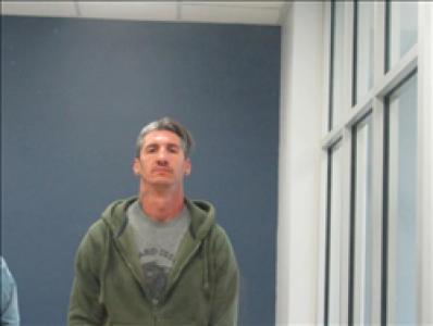 James Emery Bradford a registered Sex, Violent, or Drug Offender of Kansas