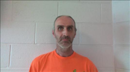Sidney William Ulmer a registered Sex, Violent, or Drug Offender of Kansas