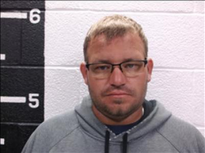 Brian Eugene Chapman a registered Sex, Violent, or Drug Offender of Kansas