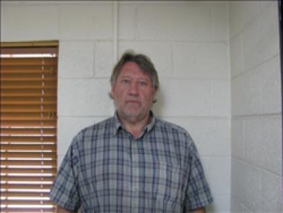 John Matthew Woods a registered Sex, Violent, or Drug Offender of Kansas