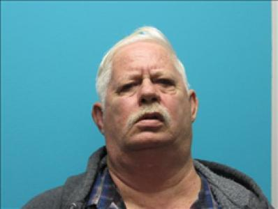Francis Eugene Prockish a registered Sex, Violent, or Drug Offender of Kansas