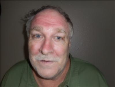 Craig Darell Penner a registered Sex, Violent, or Drug Offender of Kansas