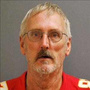 Michael Wayne Duskie a registered Sex, Violent, or Drug Offender of Kansas