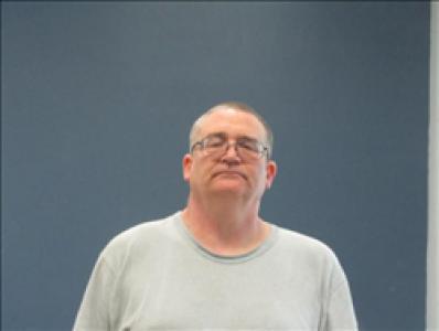 Donald Earl Blaylock a registered Sex, Violent, or Drug Offender of Kansas