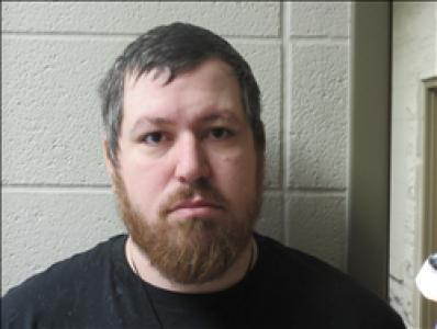 Alan Michael Reed a registered Sex, Violent, or Drug Offender of Kansas