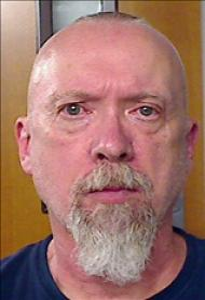 William Lawrence Miller a registered Sex, Violent, or Drug Offender of Kansas