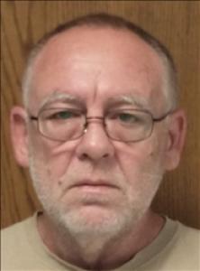 Shawn Lee Mc Carroll a registered Sex, Violent, or Drug Offender of Kansas