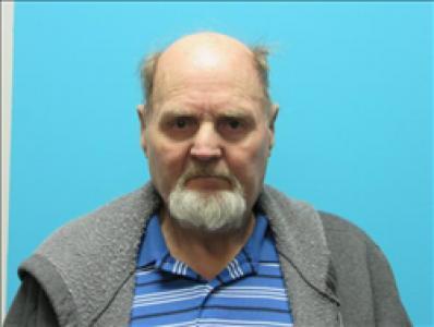 John J Mcmurtry a registered Sex, Violent, or Drug Offender of Kansas